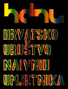Hrvatsko društvo naivnih umjetnika